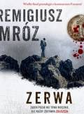 ebook Zerwa - audiobook