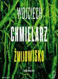 ebook Żmijowisko - audiobook