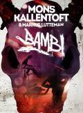 ebook Bambi