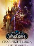 ebook World of Warcraft: Cisza przed burzą