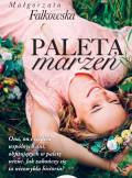 ebook Paleta marzeń