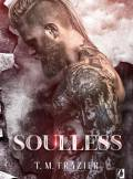 ebook Soulless