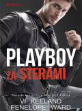 ebook Playboy za sterami