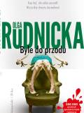 ebook Byle do przodu