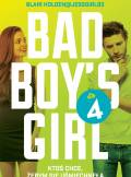ebook Bad Boy's Girl 4