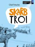 ebook Skarb Troi