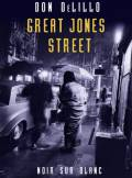 ebook Great Jones Street