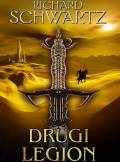 ebook Drugi Legion