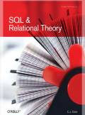ebook SQL and Relational Theory. How to Write Accurate SQL Code