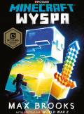 ebook Minecraft. Wyspa
