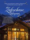 ebook Zakochane Zakopane