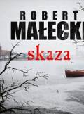 ebook Skaza - audiobook
