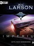 ebook Star Force: Imperium - audiobook