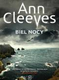ebook Biel nocy