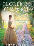 ebook Florence Grace