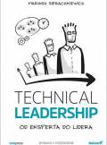 ebook Technical Leadership. Od eksperta do lidera. Wydanie II poszerzone - audiobook