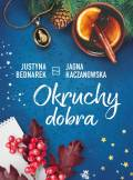 ebook Okruchy dobra