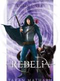 ebook Zaklinacz: Rebelia