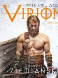 ebook Virion. Obława - audiobook
