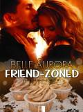 ebook Friend-Zoned