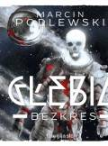 ebook Głębia. Bezkres - audiobook