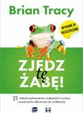 ebook Zjedz tę żabę!
