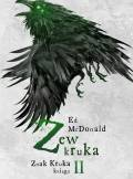 ebook Zew kruka