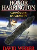 ebook Honor Harrington: Wezwanie do zemsty