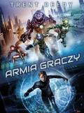 ebook Armia graczy