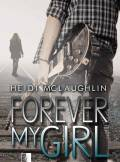 ebook Forever My Girl