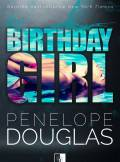ebook Birthday Girl