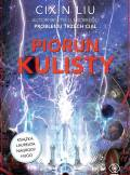 ebook Piorun kulisty