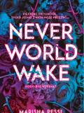 ebook Neverworld Wake