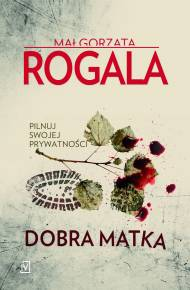 ebook Dobra Matka - audiobook