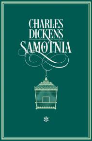 ebook Samotnia. Tom I