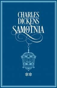 ebook Samotnia. Tom II