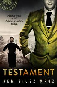 ebook Testament
