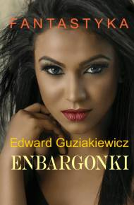 ebook Enbargonki