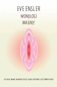 ebook Monologi waginy
