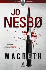 ebook Macbeth