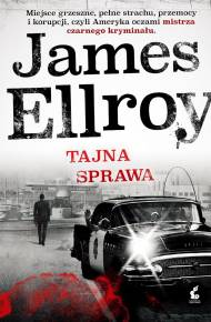 Perfidia james epub ellroy