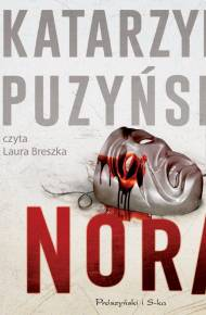 ebook Nora - audiobook