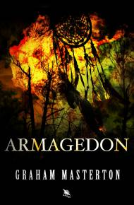 ebook Armagedon