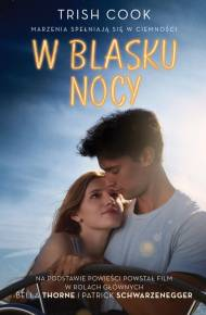 ebook W blasku nocy