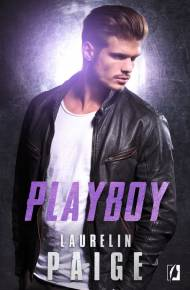 ebook Playboy