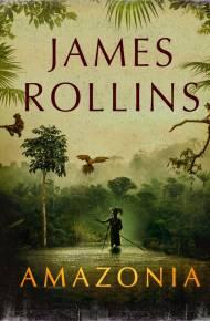 James Rollins Amazonia Pdf