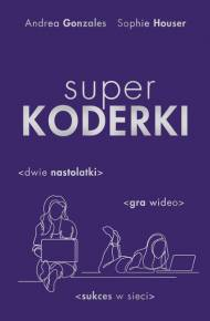 ebook Superkoderki