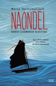 ebook Naondel