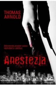 ebook Anestezja