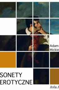 Książka Golden Hill autorstwa Spufford Francis, dostępna w Sklepie w cenie 44,49 zł.